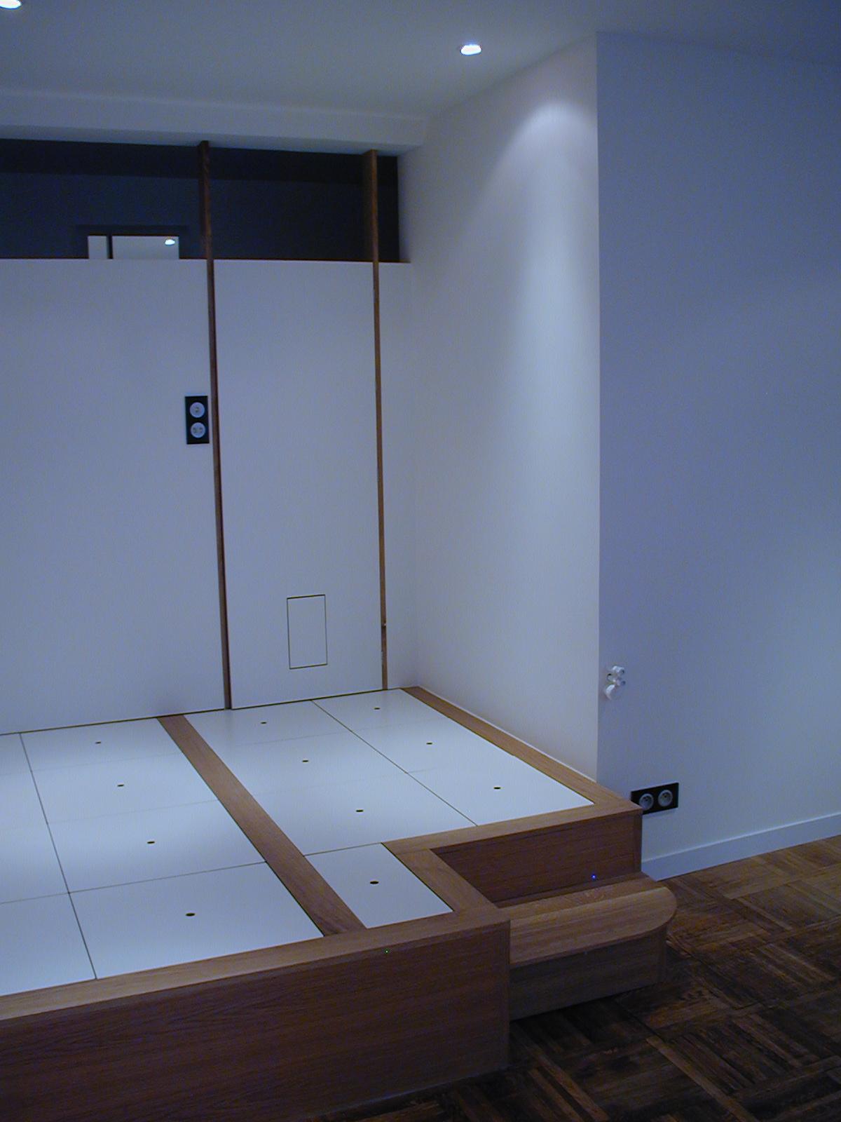 Quelques liens utiles - Plancher salle de bain ...