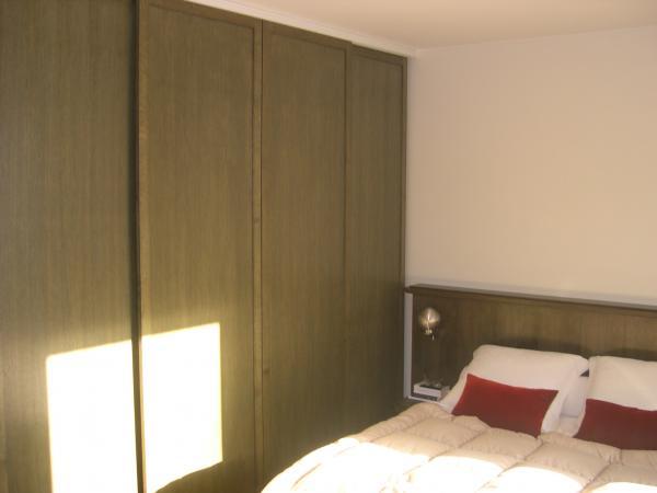 Chambre A Coucher Vert Olive – Gawwal.com
