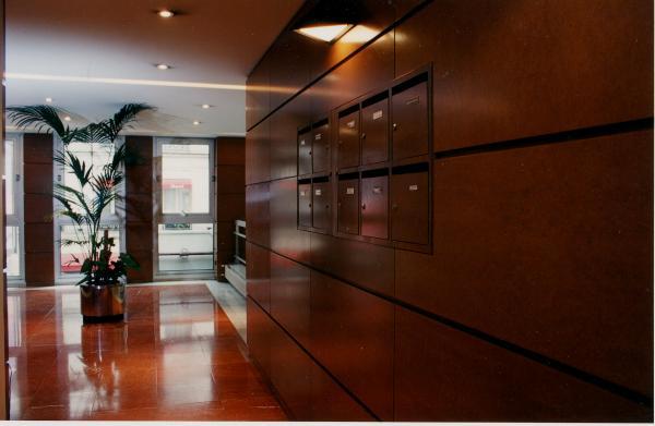 Habillage Porte Interieur Obasinccom - Panneau habillage porte interieur